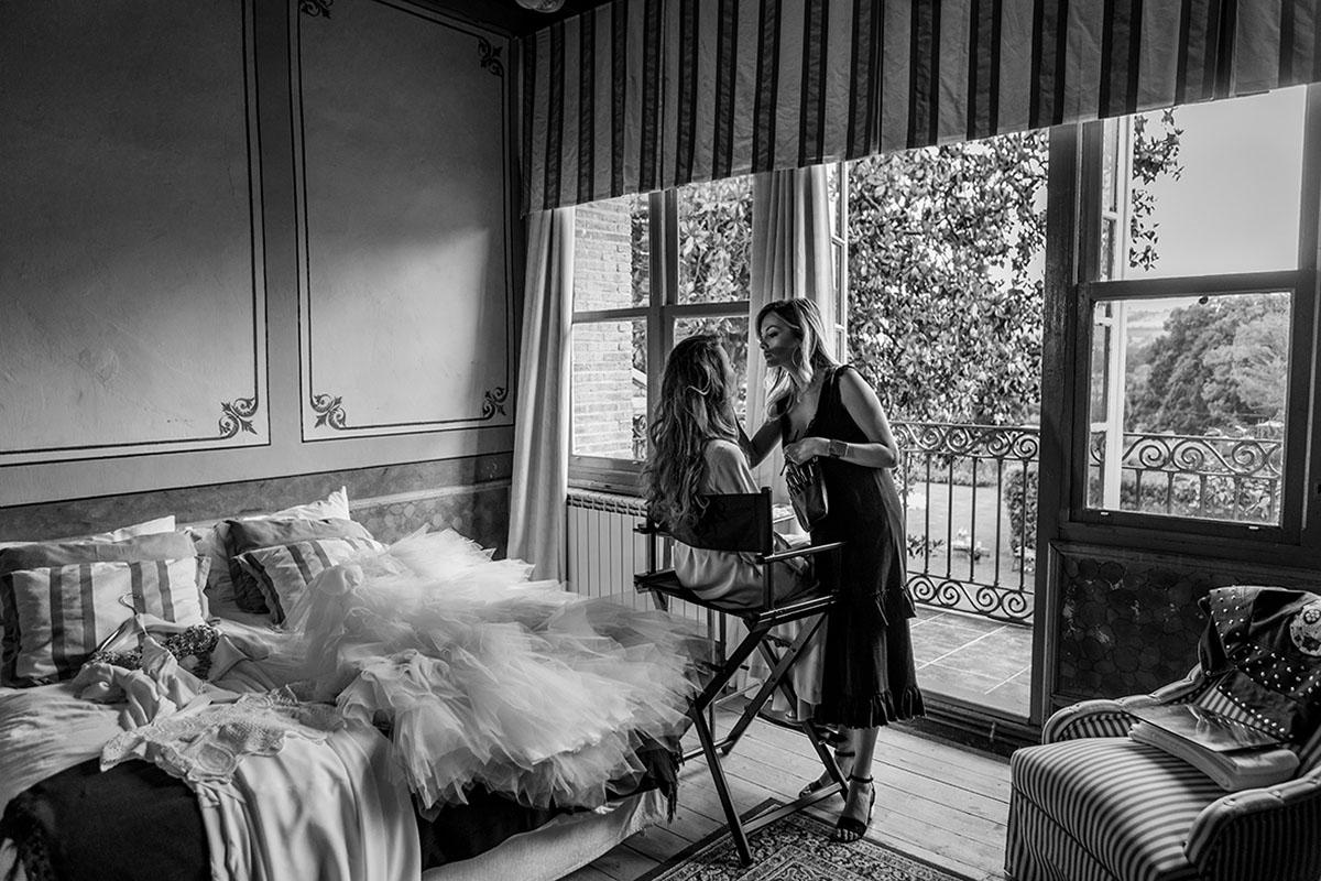ruben gares, fotografo de bodas en cantabria, santander, el rincon de hazas,004