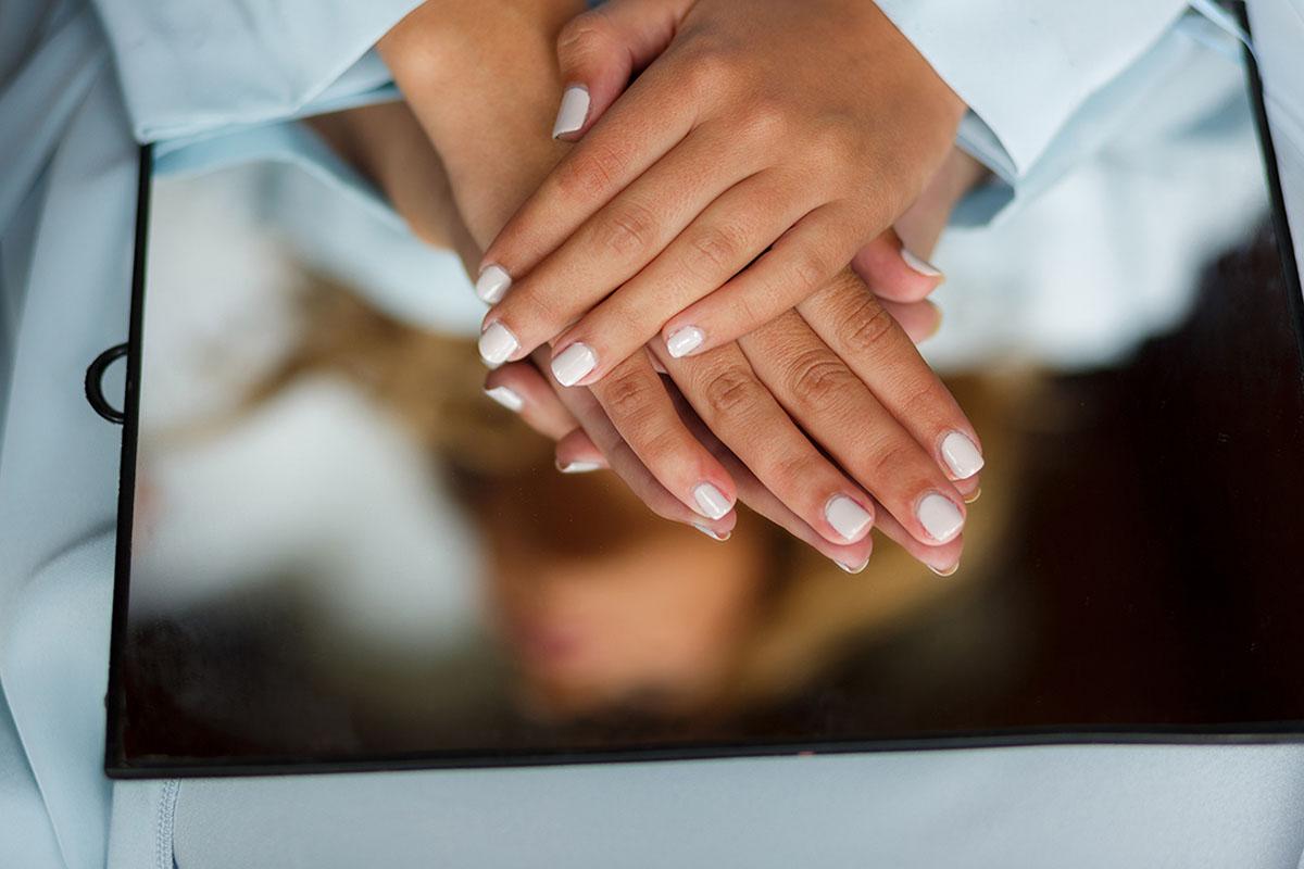 ruben gares, fotografo de bodas en cantabria, santander, el rincon de hazas,008