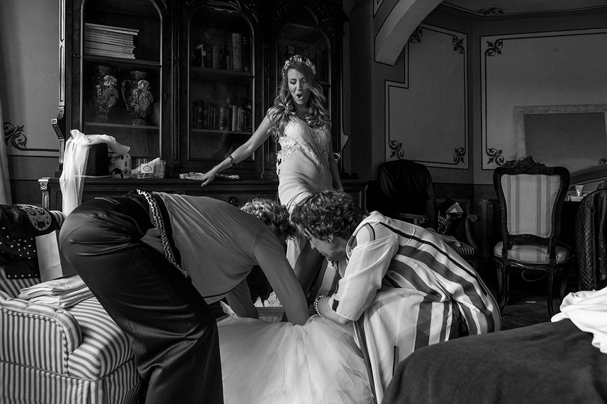 ruben gares, fotografo de bodas en cantabria, santander, el rincon de hazas,009