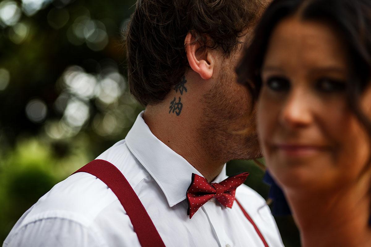 ruben gares, fotografo de bodas en cantabria, santander, el rincon de hazas,010