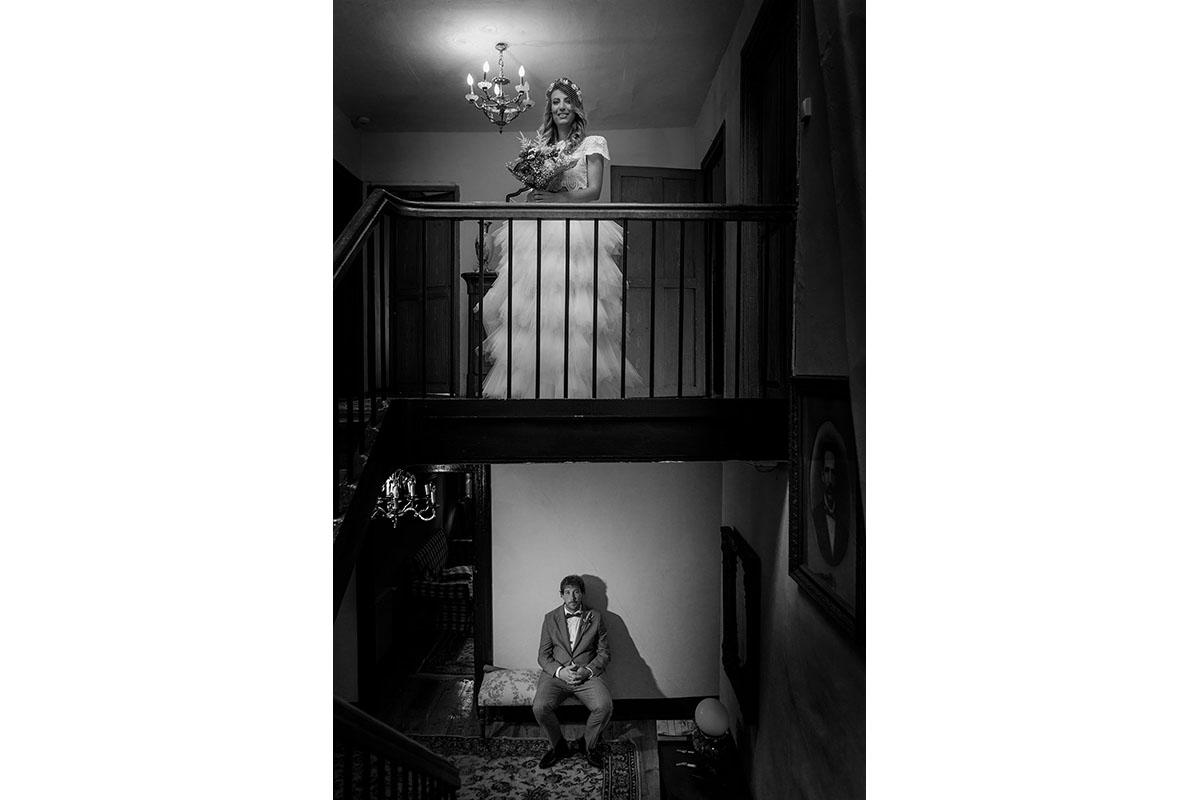 ruben gares, fotografo de bodas en cantabria, santander, el rincon de hazas,012