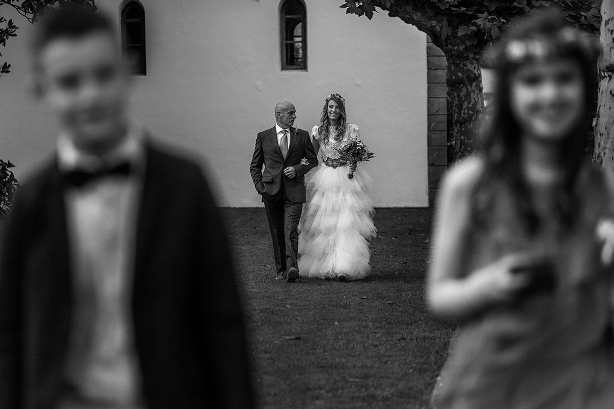 ruben gares, fotografo de bodas en cantabria, santander, el rincon de hazas,014