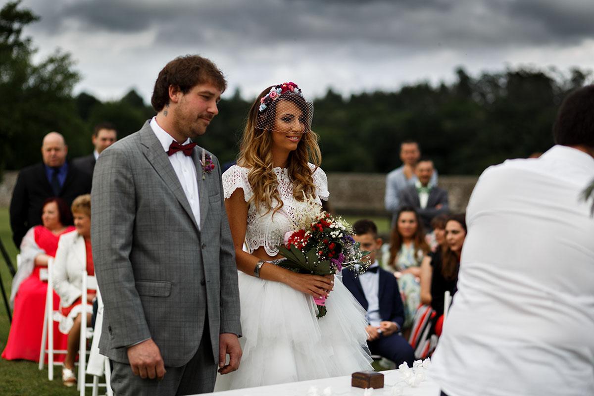 ruben gares, fotografo de bodas en cantabria, santander, el rincon de hazas,015