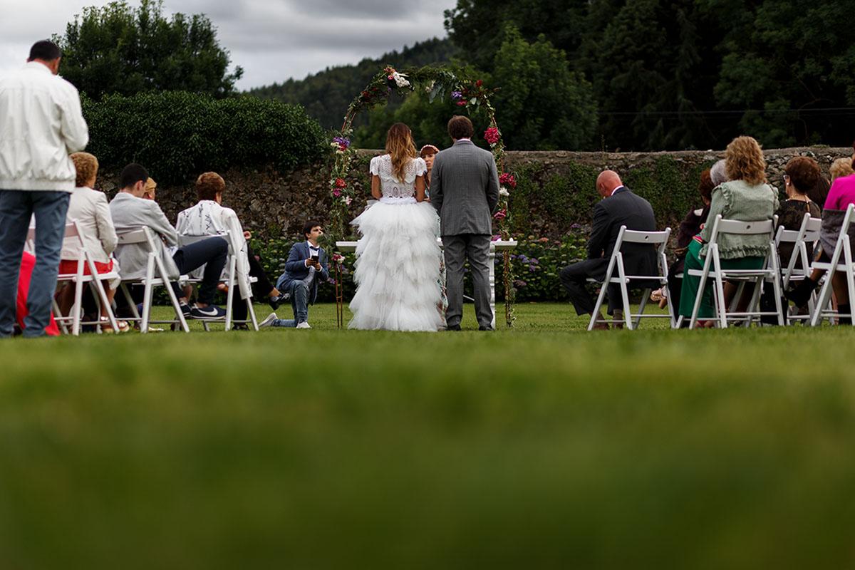 ruben gares, fotografo de bodas en cantabria, santander, el rincon de hazas,016