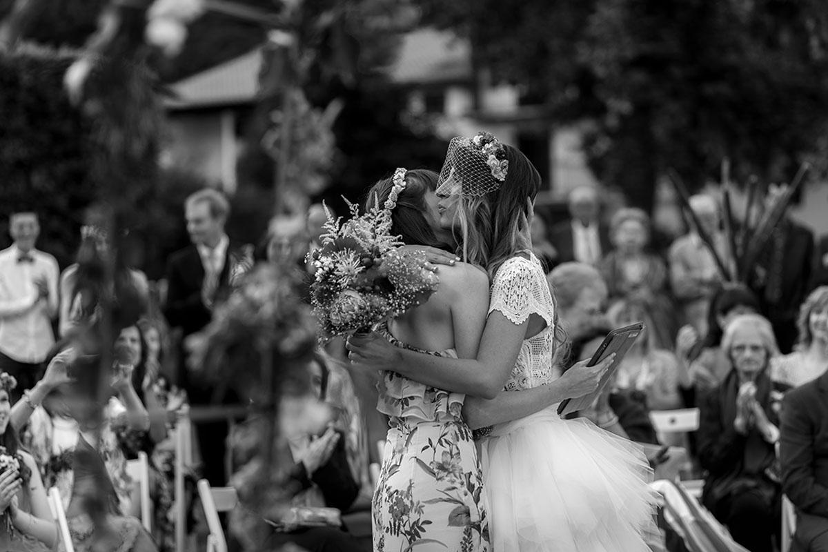 ruben gares, fotografo de bodas en cantabria, santander, el rincon de hazas,017
