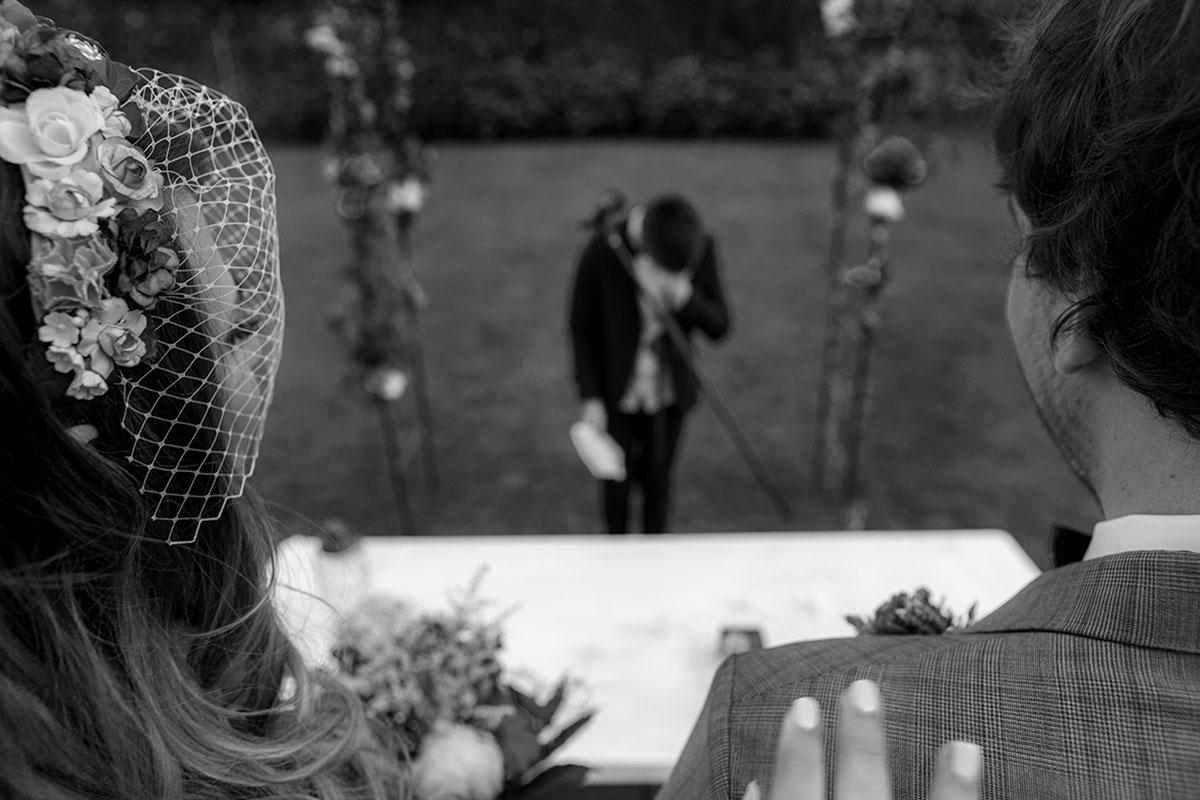 ruben gares, fotografo de bodas en cantabria, santander, el rincon de hazas,018