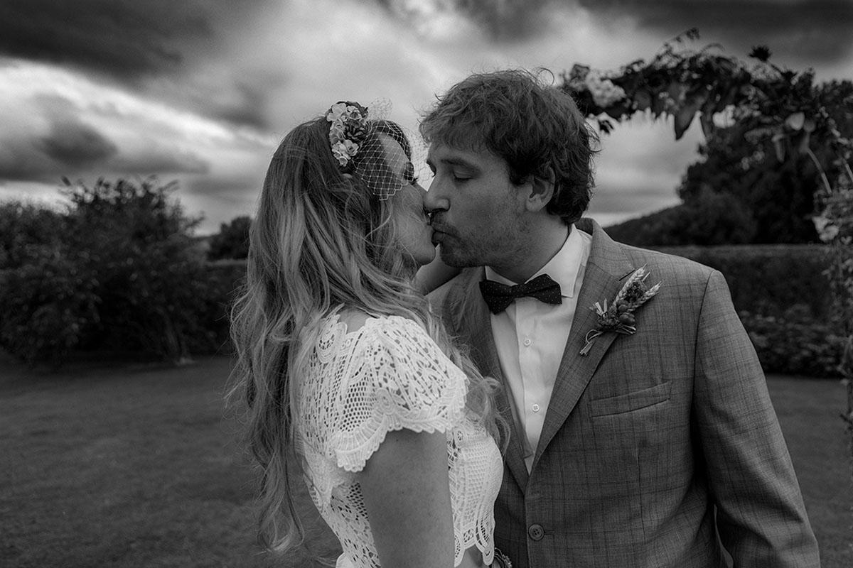 ruben gares, fotografo de bodas en cantabria, santander, el rincon de hazas,019