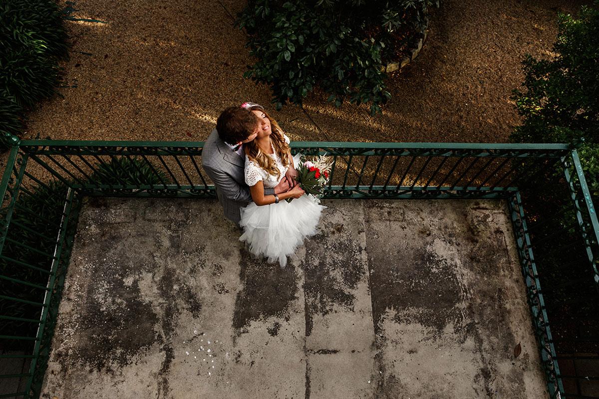 ruben gares, fotografo de bodas en cantabria, santander, el rincon de hazas,022