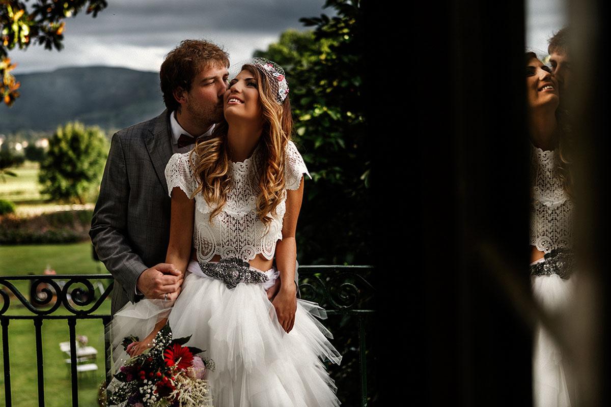 ruben gares, fotografo de bodas en cantabria, santander, el rincon de hazas,023