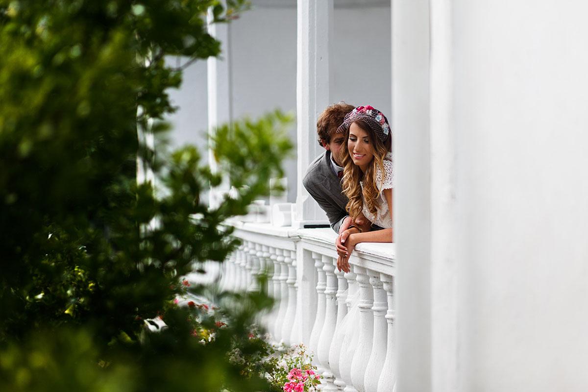 ruben gares, fotografo de bodas en cantabria, santander, el rincon de hazas,025