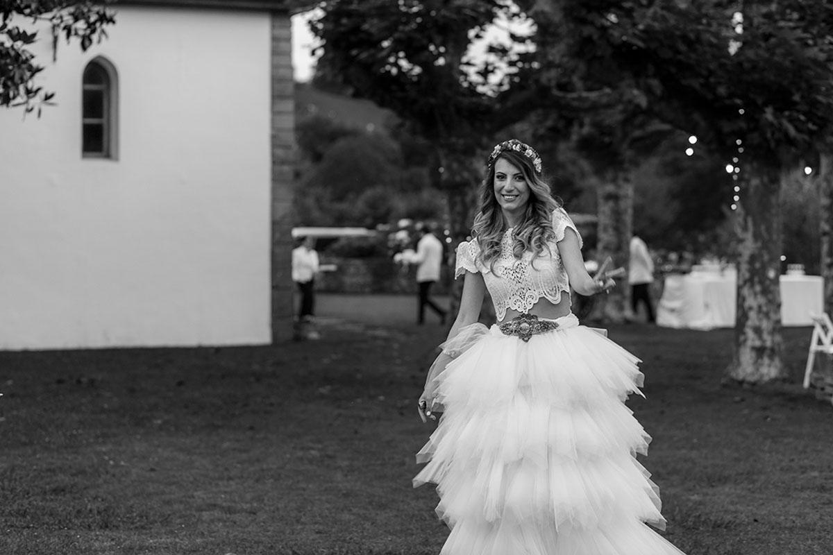 ruben gares, fotografo de bodas en cantabria, santander, el rincon de hazas,026