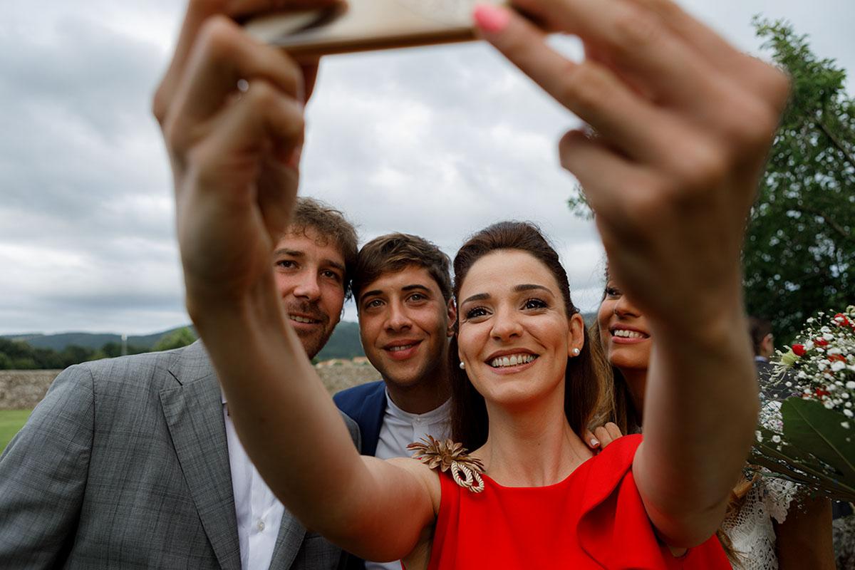 ruben gares, fotografo de bodas en cantabria, santander, el rincon de hazas,027