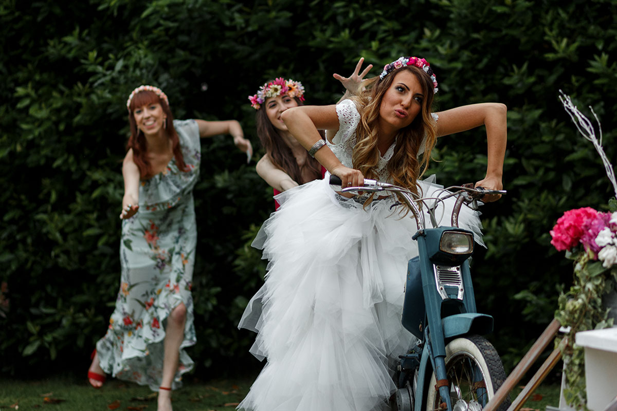 ruben gares, fotografo de bodas en cantabria, santander, el rincon de hazas,028