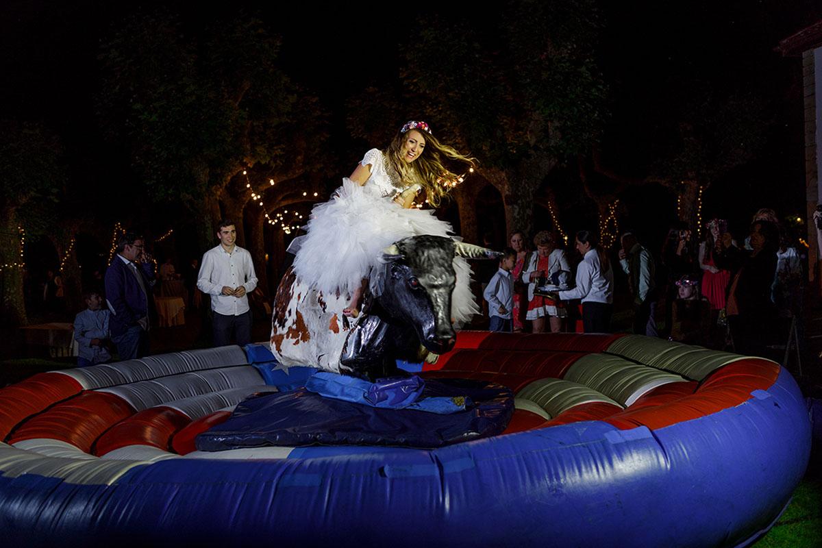 ruben gares, fotografo de bodas en cantabria, santander, el rincon de hazas,030