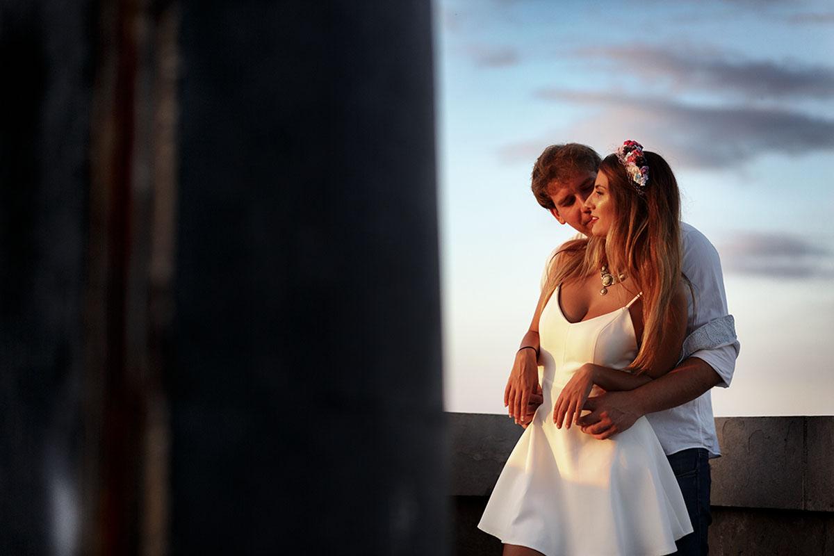 ruben gares, fotografo de bodas en cantabria, santander, el rincon de hazas,031
