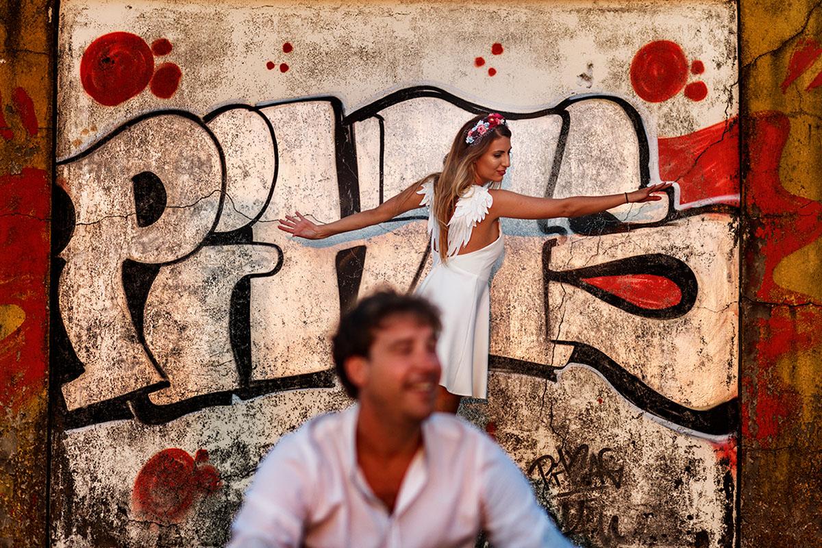 ruben gares, fotografo de bodas en cantabria, santander, el rincon de hazas,032