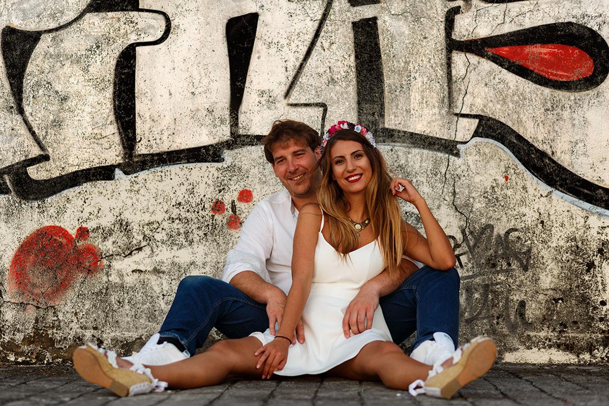 ruben gares, fotografo de bodas en cantabria, santander, el rincon de hazas,033