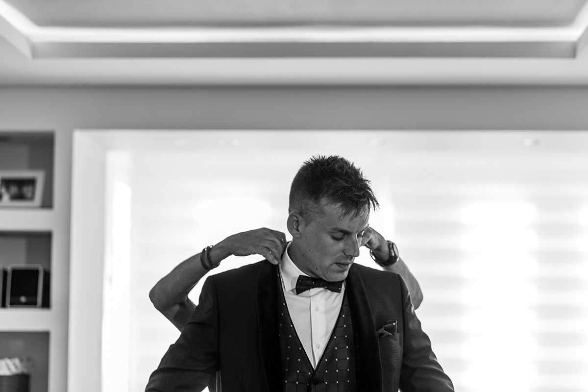 ruben gares, fotografo de bodas en cantabria, santander, finca de san juan,005