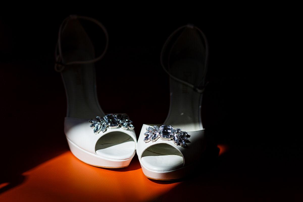 ruben gares, fotografo de bodas en cantabria, santander, finca de san juan,008