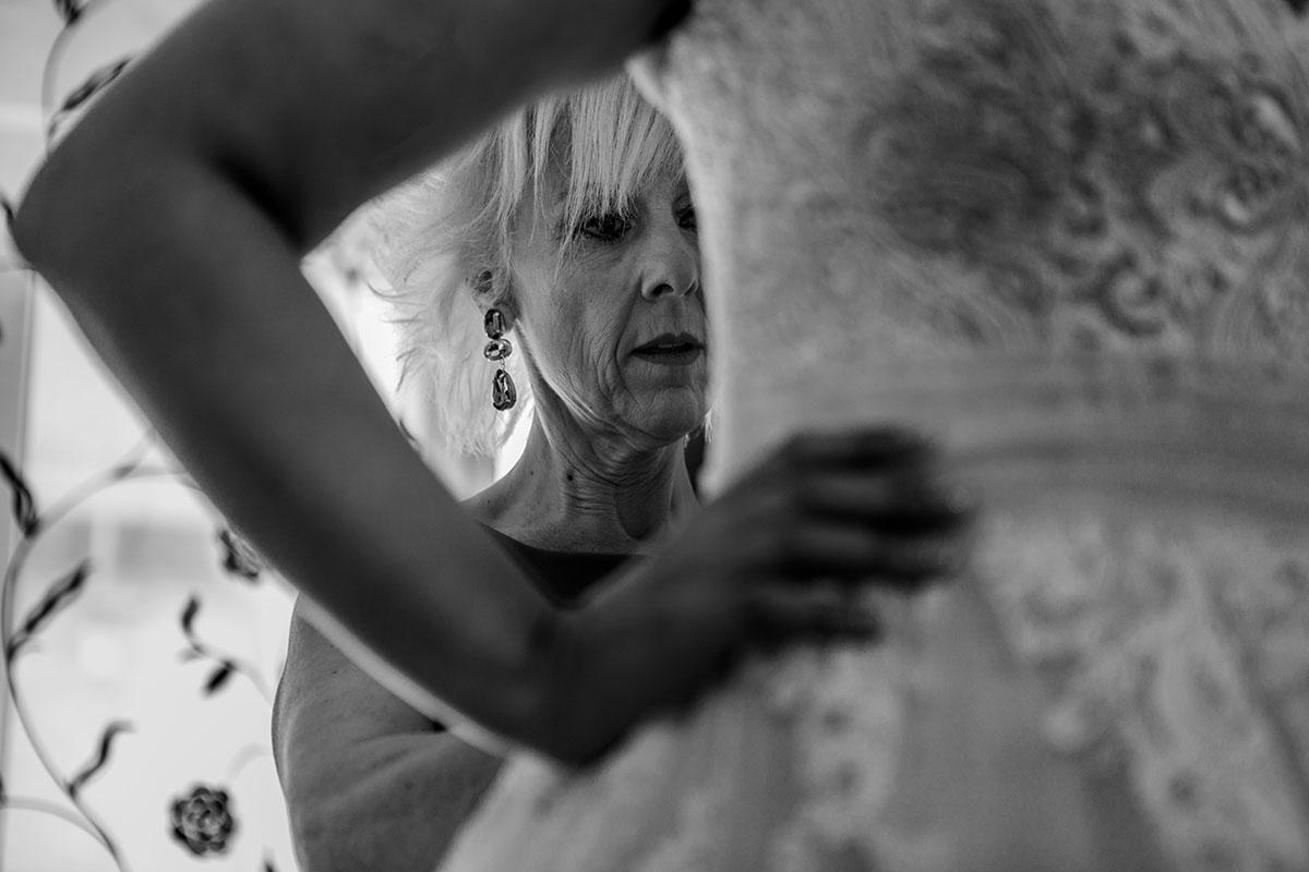 ruben gares, fotografo de bodas en cantabria, santander, finca de san juan,010