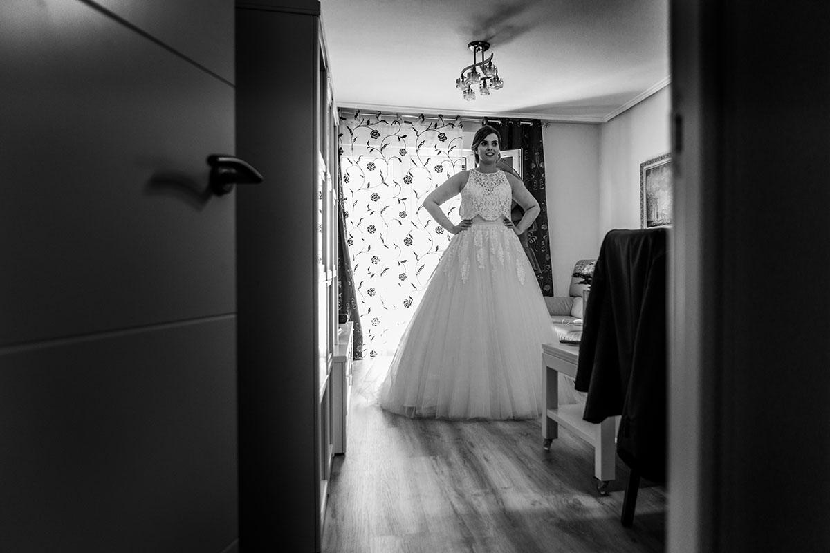 ruben gares, fotografo de bodas en cantabria, santander, finca de san juan,011