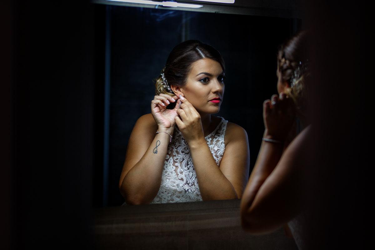 ruben gares, fotografo de bodas en cantabria, santander, finca de san juan,012