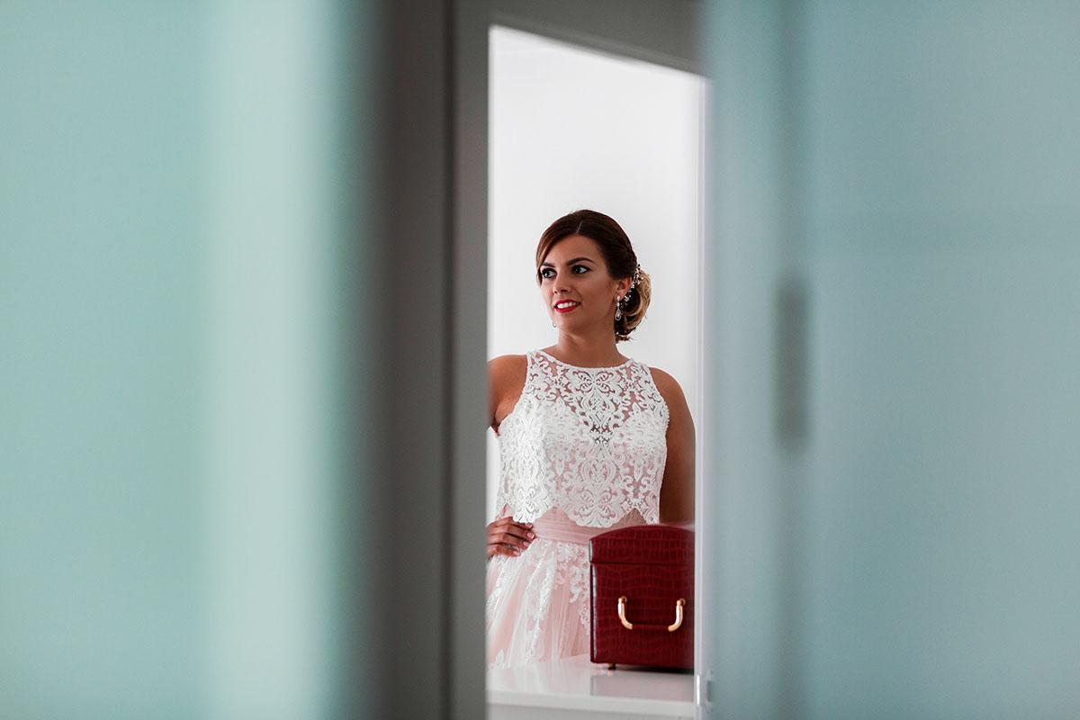 ruben gares, fotografo de bodas en cantabria, santander, finca de san juan,013