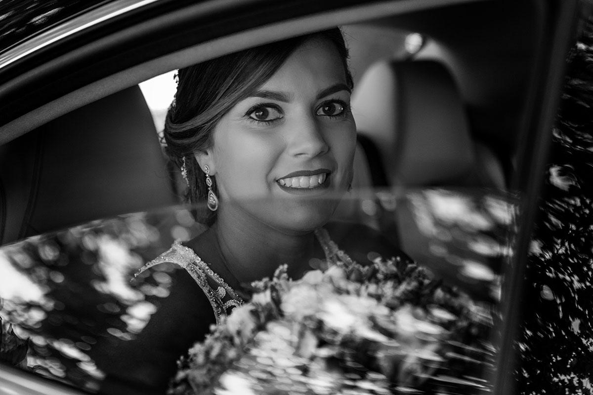 ruben gares, fotografo de bodas en cantabria, santander, finca de san juan,015