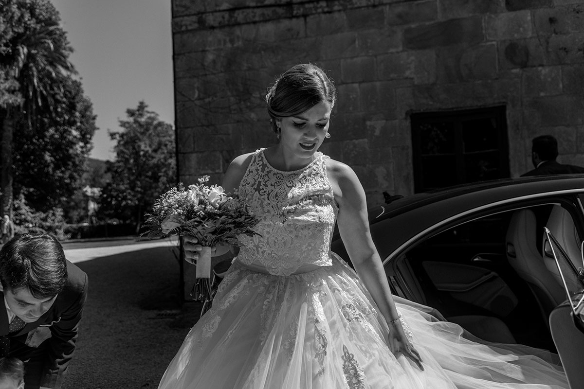 ruben gares, fotografo de bodas en cantabria, santander, finca de san juan,016 - copia - copia