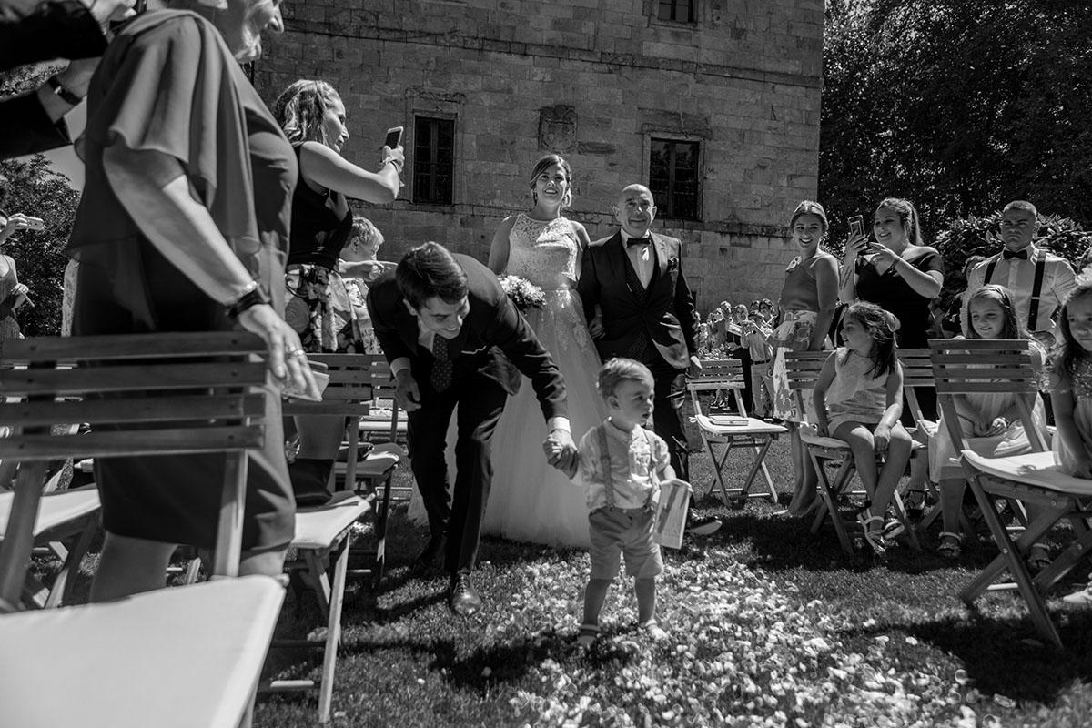 ruben gares, fotografo de bodas en cantabria, santander, finca de san juan,017