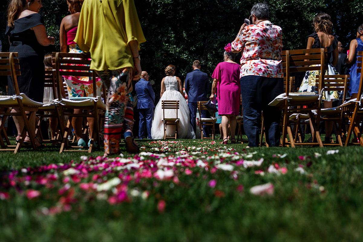 ruben gares, fotografo de bodas en cantabria, santander, finca de san juan,018