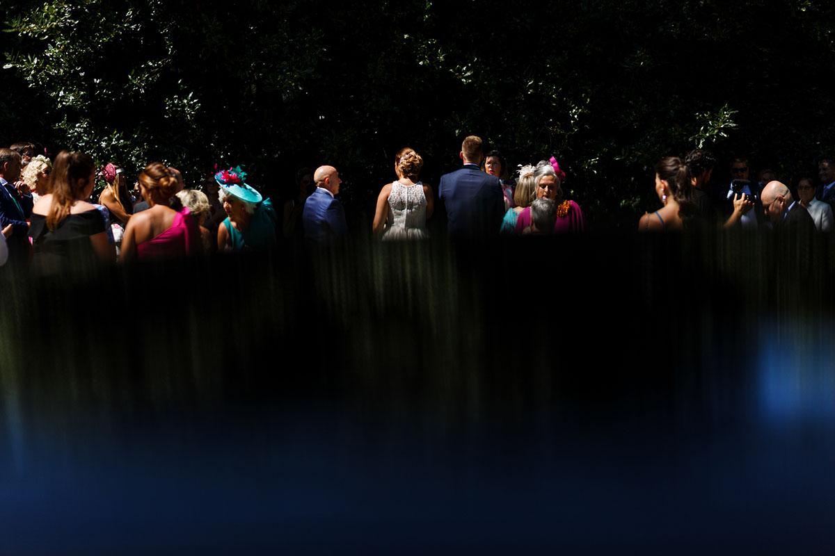 ruben gares, fotografo de bodas en cantabria, santander, finca de san juan,019