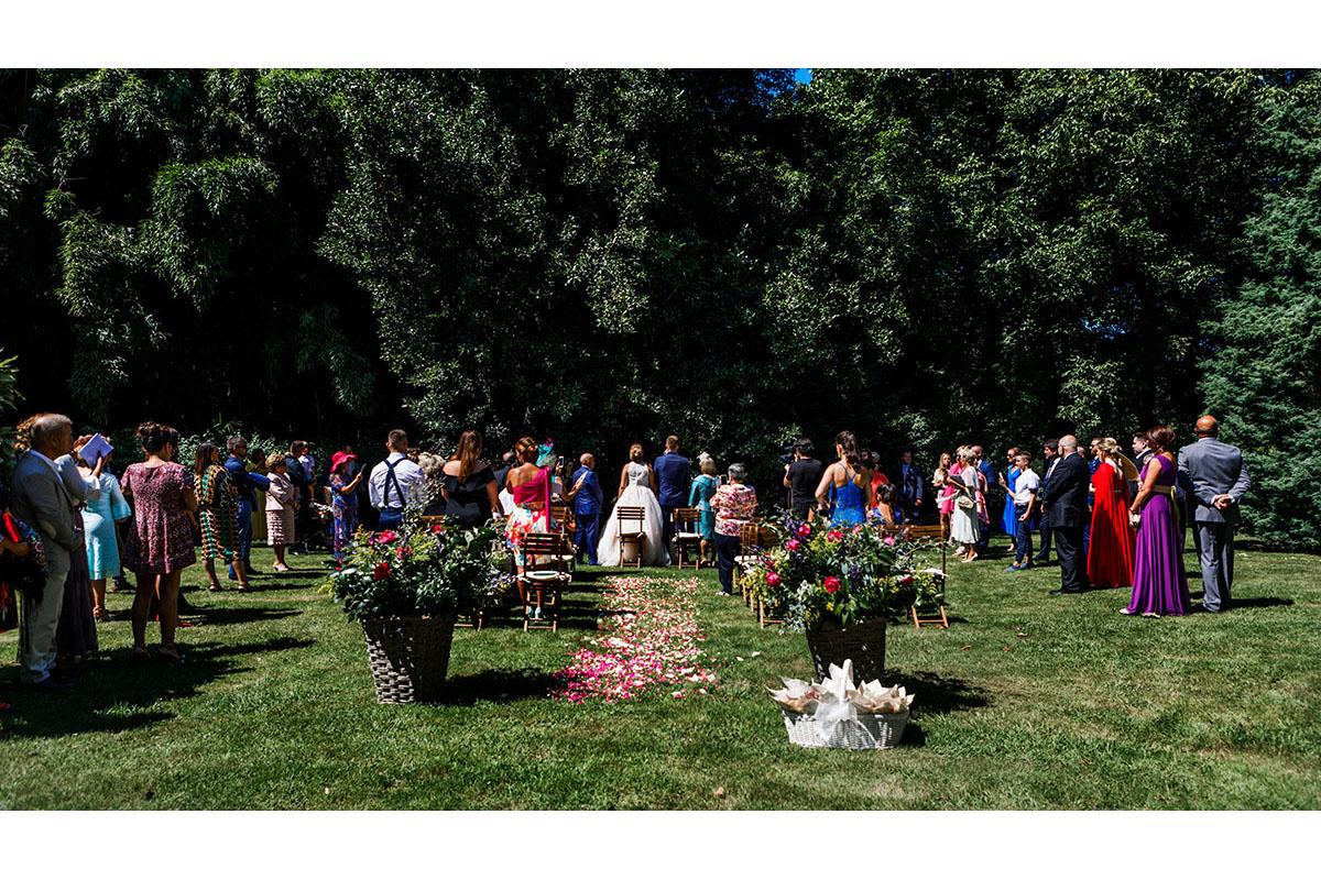 ruben gares, fotografo de bodas en cantabria, santander, finca de san juan,020