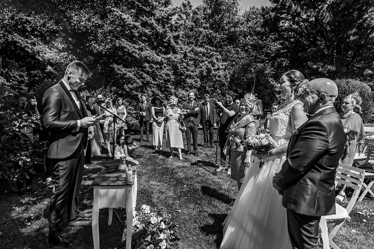 ruben gares, fotografo de bodas en cantabria, santander, finca de san juan,021