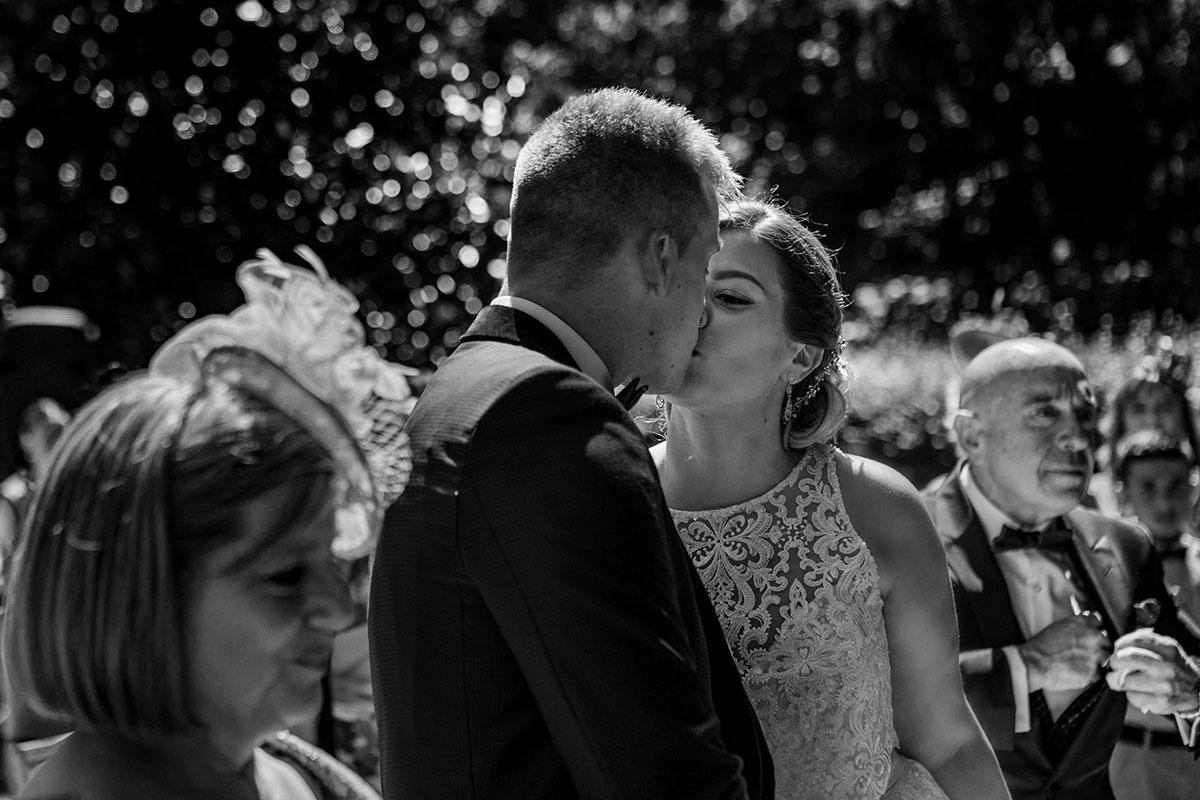 ruben gares, fotografo de bodas en cantabria, santander, finca de san juan,022