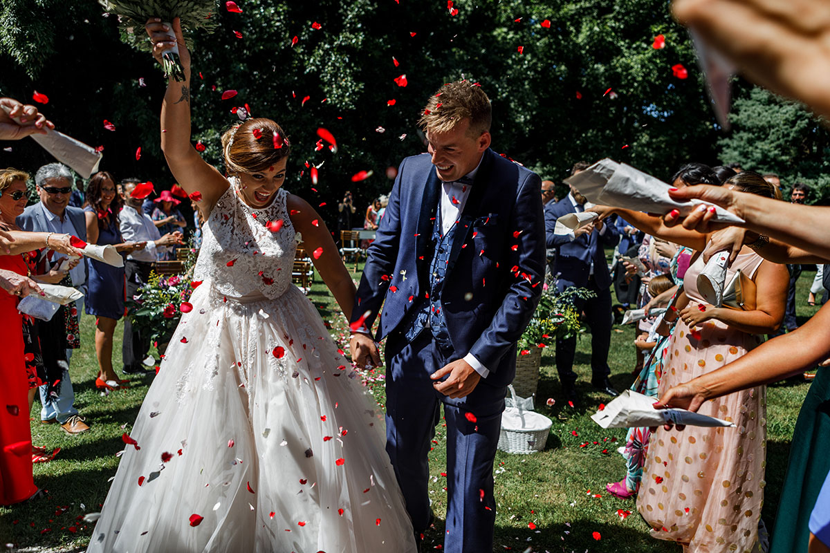 ruben gares, fotografo de bodas en cantabria, santander, finca de san juan,025 - copia - copia