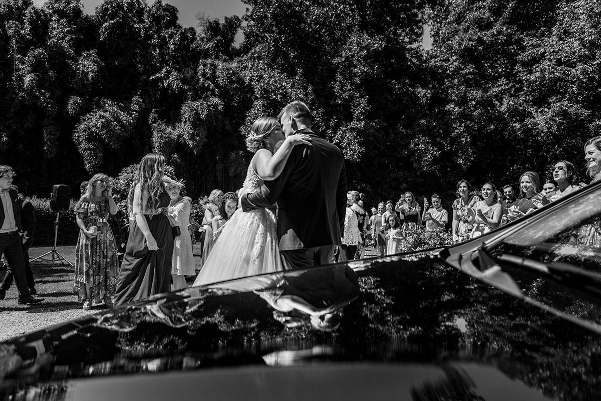 ruben gares, fotografo de bodas en cantabria, santander, finca de san juan,026