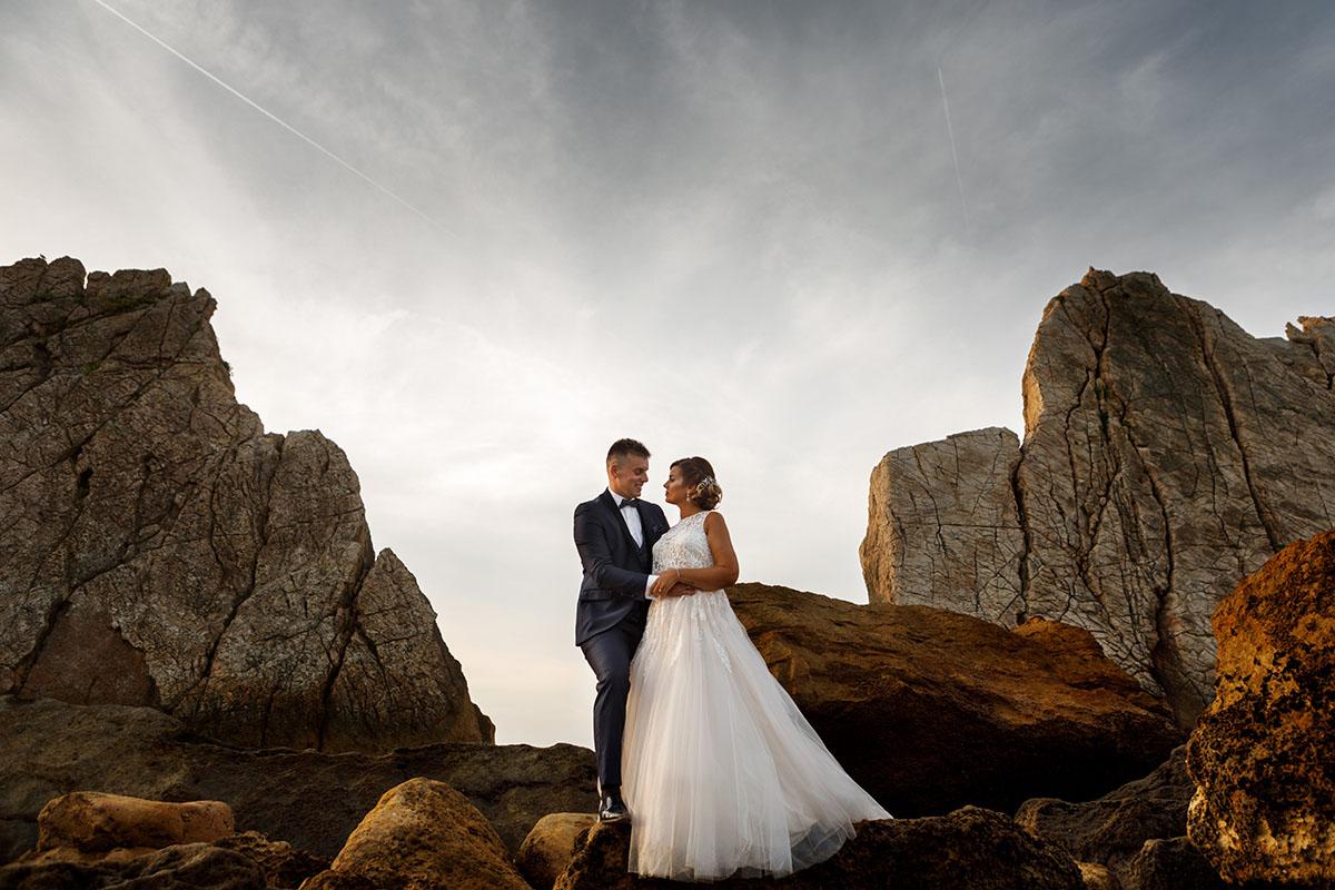 ruben gares, fotografo de bodas en cantabria, santander, finca de san juan,028