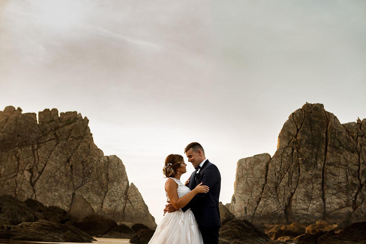 ruben gares, fotografo de bodas en cantabria, santander, finca de san juan,030