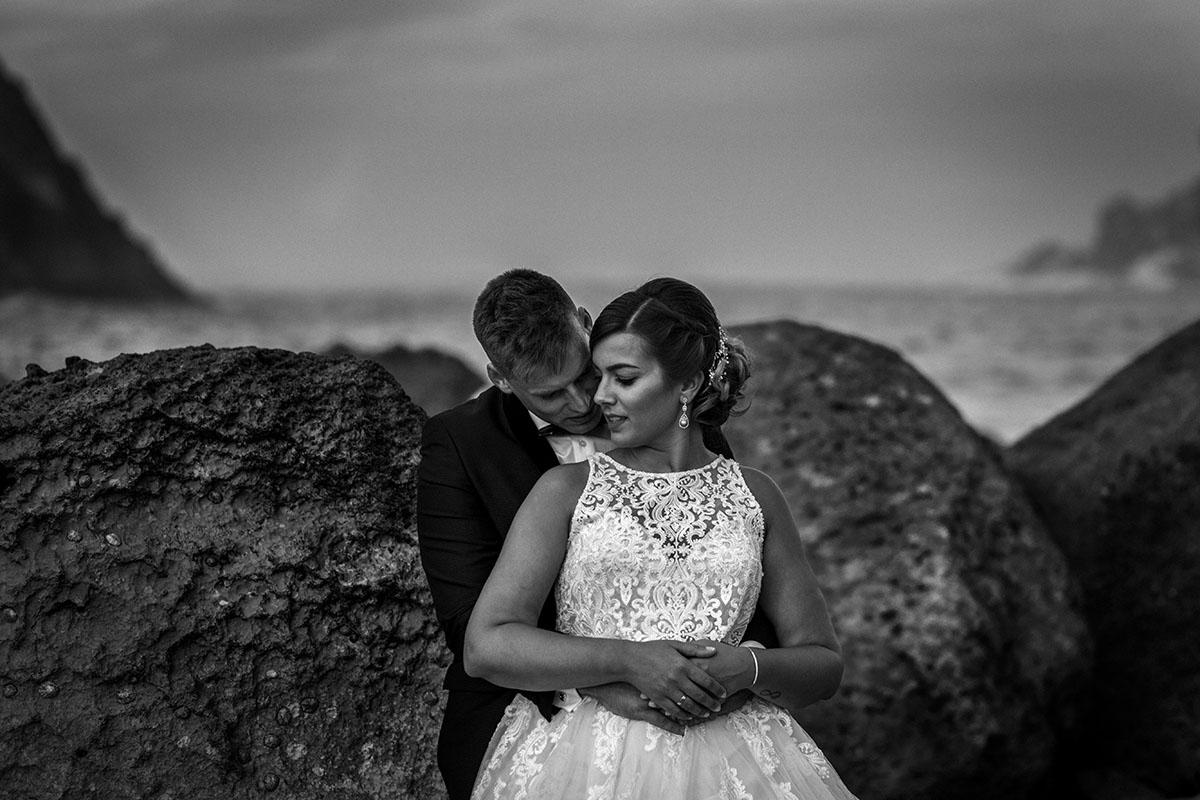 ruben gares, fotografo de bodas en cantabria, santander, finca de san juan,031