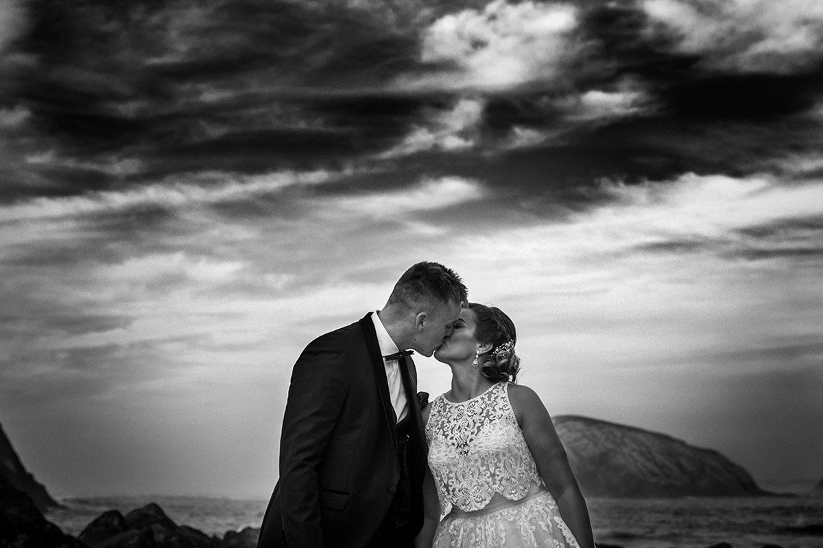 ruben gares, fotografo de bodas en cantabria, santander, finca de san juan,033