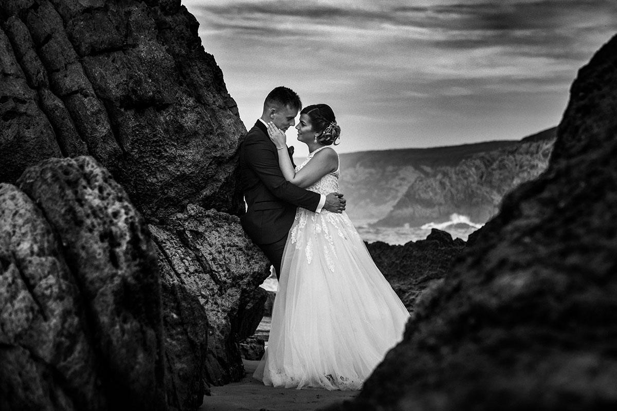 ruben gares, fotografo de bodas en cantabria, santander, finca de san juan,034