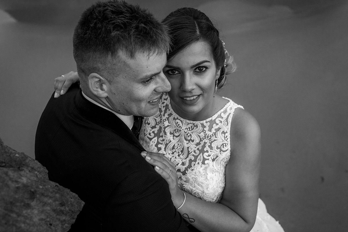 ruben gares, fotografo de bodas en cantabria, santander, finca de san juan,035