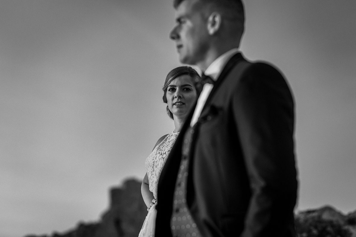 ruben gares, fotografo de bodas en cantabria, santander, finca de san juan,036