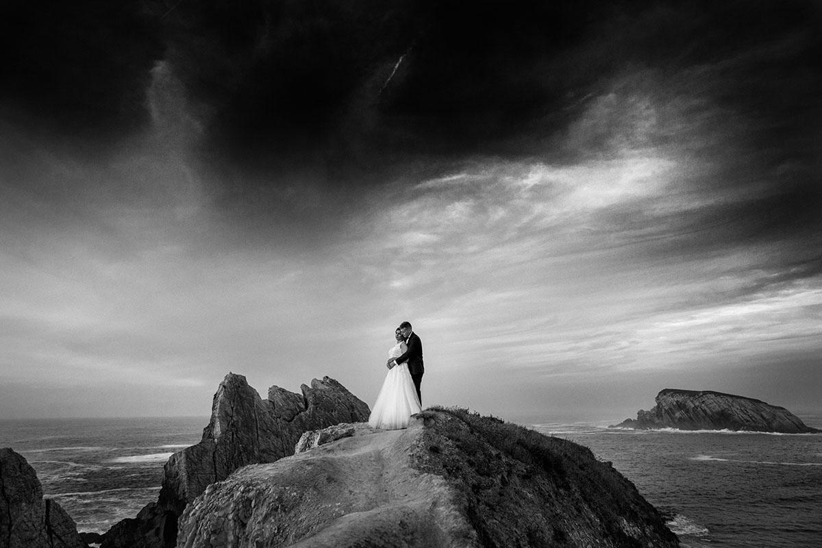 ruben gares, fotografo de bodas en cantabria, santander, finca de san juan,037 - copia