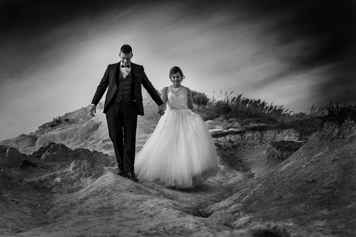 ruben gares, fotografo de bodas en cantabria, santander, finca de san juan,038