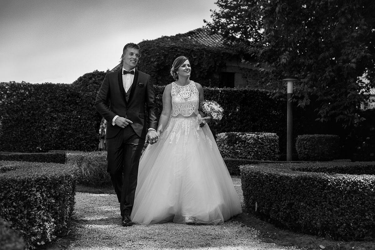 ruben gares, fotografo de bodas en cantabria, santander, finca de san juan,039