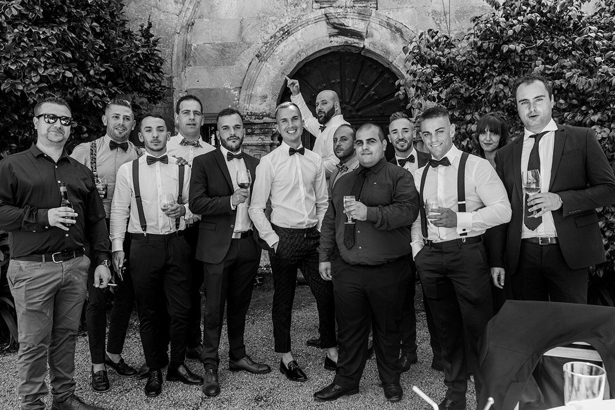 ruben gares, fotografo de bodas en cantabria, santander, finca de san juan,041