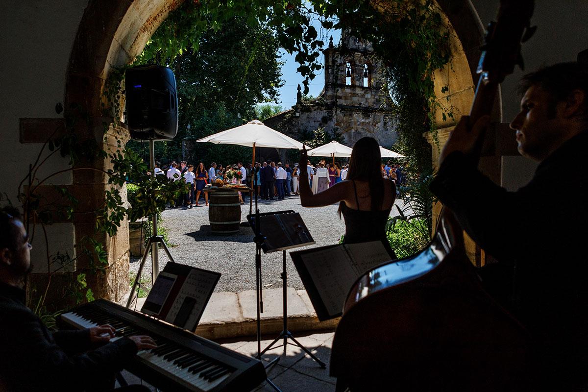 ruben gares, fotografo de bodas en cantabria, santander, finca de san juan,042