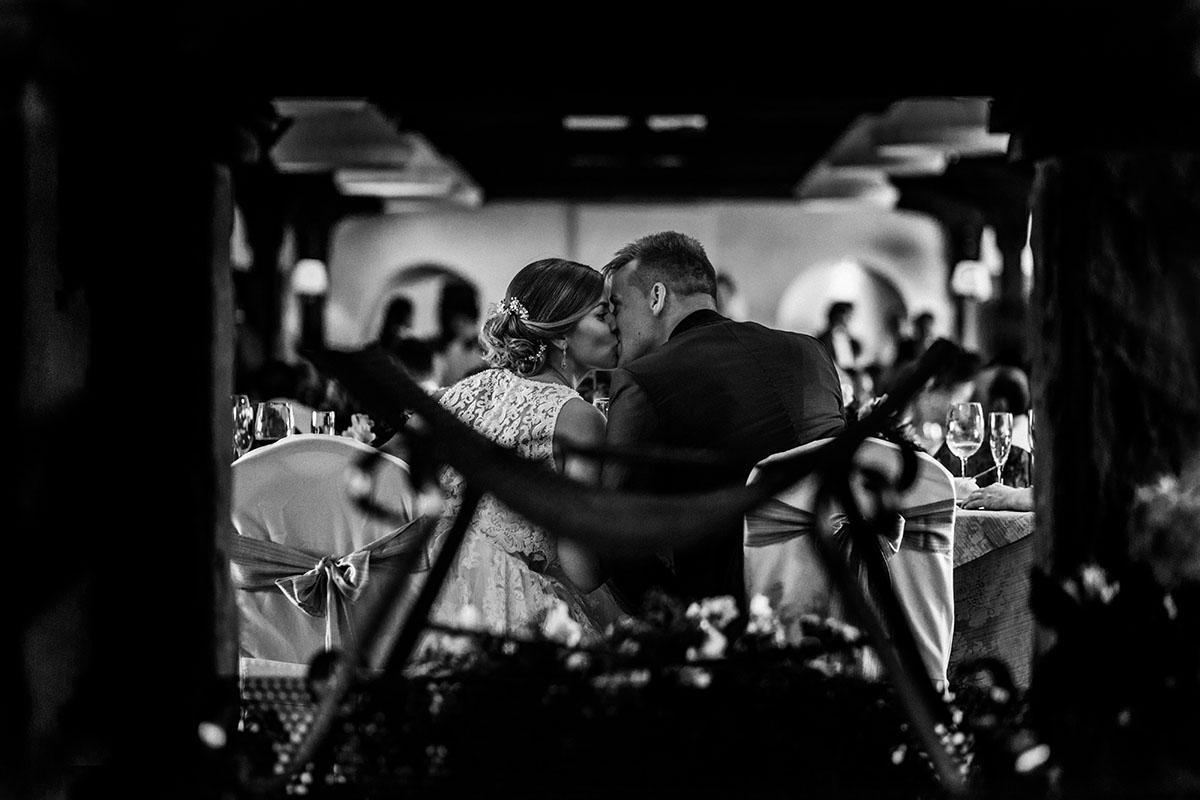 ruben gares, fotografo de bodas en cantabria, santander, finca de san juan,043 - copia